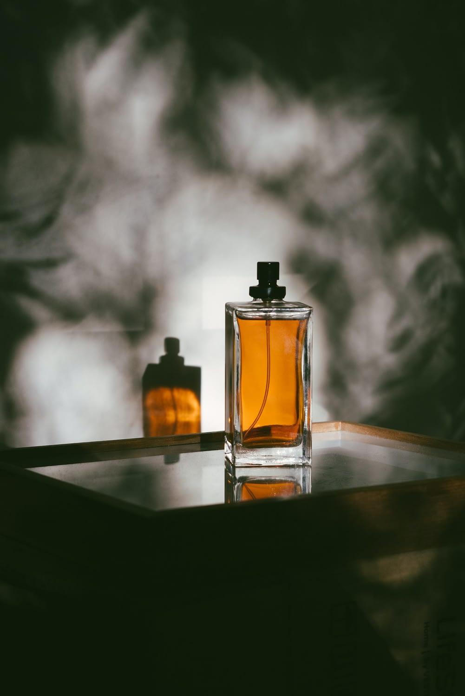 perfume-bottle