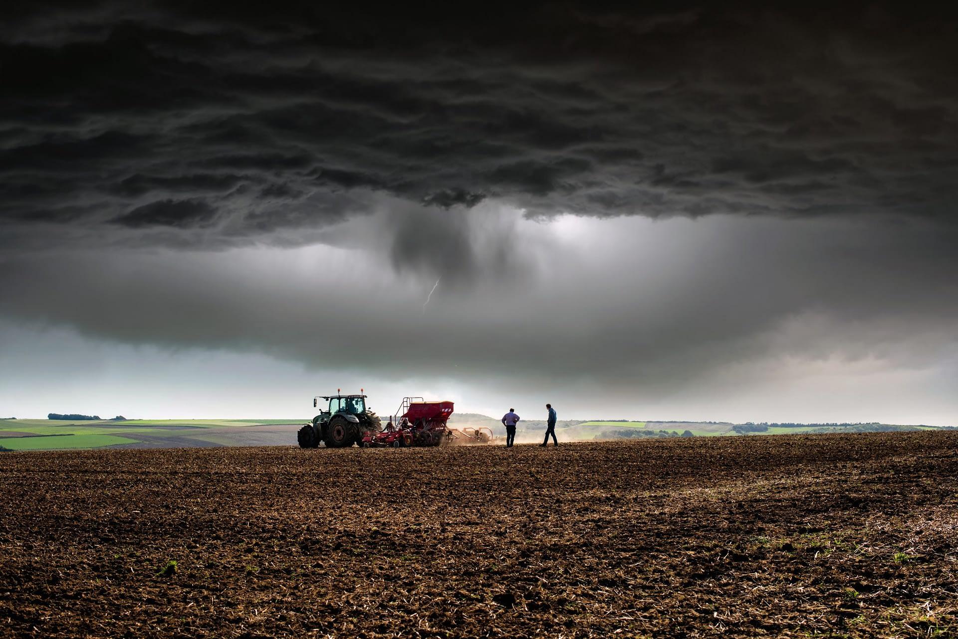 farmers-crops